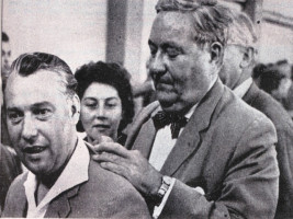 Carlo Schmid