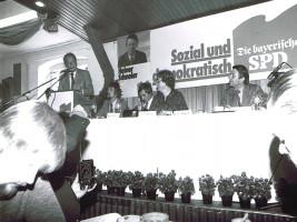 Bild_12 Willi Brandt 1978