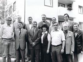 Bild_14 Vorstandschaft OV-Zeil 1982