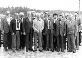 Bild_17 SPD Fraktion 1983
