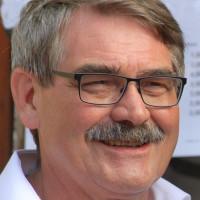 Paul Hümmer