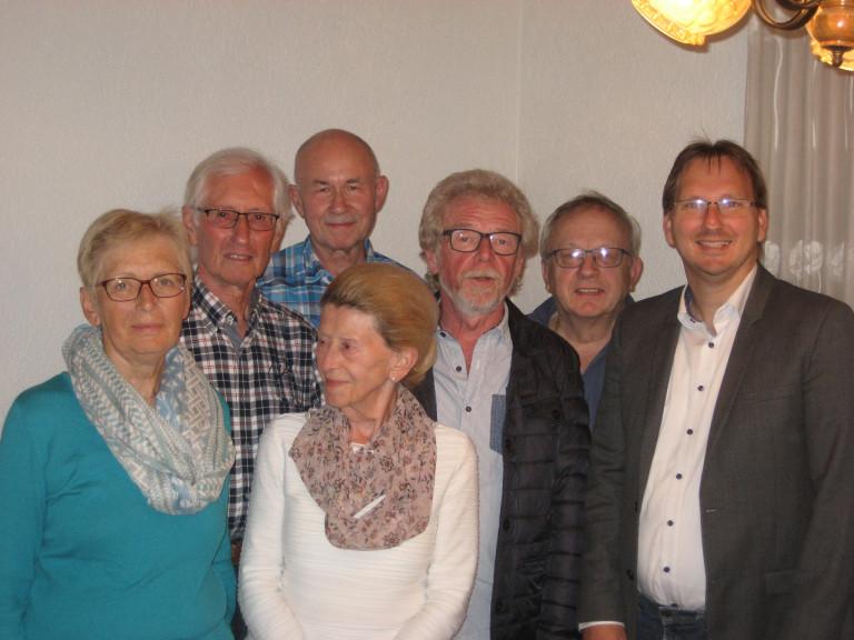 OV Hofheim