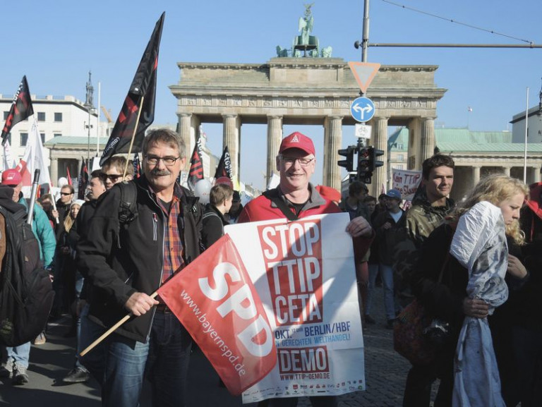 TTIP-Berlin